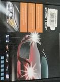 Kit de xenón h7 6000k - foto