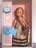 vestido realeza nancy - foto
