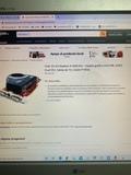 Tarjeta Gráfica DDR3 512 - foto
