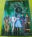 EL MAGO DE OZ EDICIóN COLECC.70ANIVER.