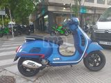 VESPA - GTS 300 IE SUPERSPORT - foto