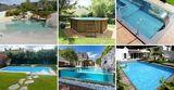 piscinas a diseño - foto