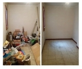 Limpiezas y vaciados: casas,pisos... - foto