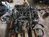motor opel corsa 1.3 cdti - foto