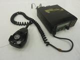 Emisora VHF Profesional Icom IC-V200T - foto