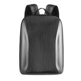 Nuevo mochila premium impermeable u - foto
