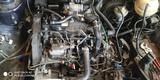 Motor Golf 3 tdi 90cv   (todo para swap) - foto