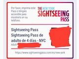 Sightseeing pass Nueva York - foto