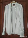 camisa hombre - foto
