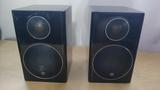 altavoces monitor audio radius 90 - foto