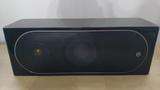 altavoz central monitor audio radius 180 - foto