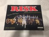 Risk Edición Batallas Napoleonicas - foto