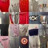 ropa nueva !!!! - foto