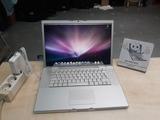 "macbook pro 15\"" - foto"