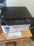 impresora laser multi xpress c480w - foto