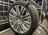 "Llantas Audi 18"" - Neumaticos pirelli - foto"