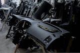 airbag kit airbag para todas marcas - foto