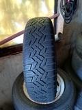 145/70 R13 71S Michelin MXL - foto