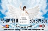 Tarot de los ángeles - foto