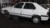 Renault 19 - foto