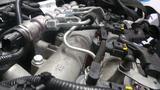 Motor opel insignia 2.0 cdti - foto