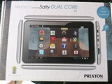 Tablet PC 7 PRIXTON - foto