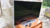 SMART TV SAMSUNG 48 pulgadas - foto