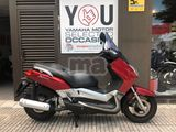 YAMAHA - X MAX 250 - foto