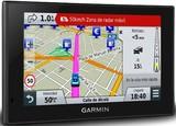 GPS Garmin Nuvi 55 - foto