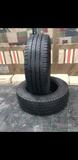 Neumáticos Michelin 205/65 R16C - foto