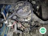 motor completo renault 5 bc40 gtl bc 402 - foto