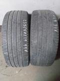 neumáticos 235/50/r19/99v - foto
