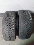 neumáticos 205/55/r16 - foto