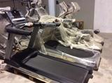Lote gym bh pro nuevo - foto