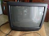 TV Kneissel - foto