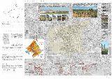 Ayuda planos arquitectura - foto