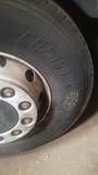 Neumáticos hankook - foto