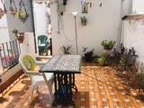 ALQUILADO GRUPO ACOMPRA 622-806-008 ATICO - foto
