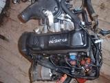Motor Vw Golf Jetta Passat, Seat Toledo  - foto