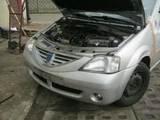 Motor Iveco Daily 2.3 Hpi 2006-2012 - foto