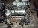 Motor Hyundai Coupe Tiburon 2.0 16v 2004 - foto