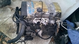 Motor 642 V6 Mercedes 350 Cdi A642159242 - foto