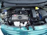 Motor Citroen C2 C3 1.4 8v Kfv 73 Cv - foto