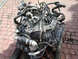 Motor Nissan Navara D40 2.5 Dci - foto