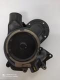 Bomba agua motor Perkin - foto