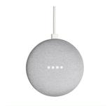 Altavoz inteligente Google Home Mini tiz - foto