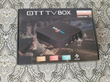 TV box - foto