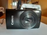 Canon ixus 170 - foto