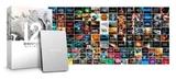 Software! [>windows y mac - foto