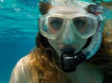 BAUTISMO · BUCEO · SCUBA DIVING · FIRST - foto